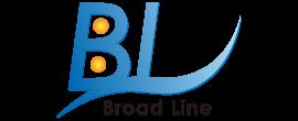 株式会社 ブロードライン